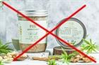 Đà Nẵng thu hồi các sản phẩm của công ty sản xuất pate Minh Chay
