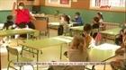 Tây Ban Nha: Trường học mở cửa trong bất an dịch bệnh