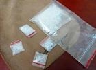 Bắt giữ đối tượng bán lẻ ma túy trên địa bàn Lạng Sơn