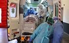 WHO kêu gọi đảm bảo nguồn cung vaccine COVID-19