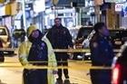 6 người thiệt mạng trong vụ xả súng ở Indianapolis, Mỹ