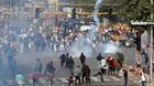 Ấn Độ thắt chặt an ninh tại thủ đô sau cuộc biểu tình của nông dân