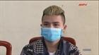 Thái Bình: Xử lý người đăng tải thông tin sai sự thật về dịch