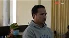 Lâm Đồng: Giết người vì món nợ 700 ngàn đồng