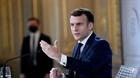 Hạ viện Pháp thông qua dự luật chống ly khai