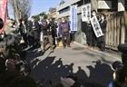 Chính phủ Nhật Bản và TEPCO phải bồi thường 2,63 triệu USD về khủng hoảng hạt nhân Fukushima