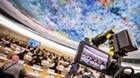 Khai mạc khóa họp thường kỳ 46 Hội đồng Nhân quyền LHQ
