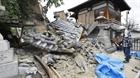 Nỗi lòng người dân Fukushima sau 10 năm thảm họa sóng thần