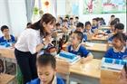 Băn khoăn với thông tư xếp hạng đạo đức giáo viên