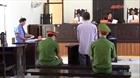 Xét xử nguyên Giám đốc văn phòng đăng ký đất đai huyện Ngọc Hồi