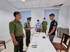 Khởi tố 14 đối tượng tổ chức cho người nước ngoài nhập cảnh trái phép