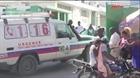 Nạn bắt cóc - nỗi kinh hoàng của người dân Haiti
