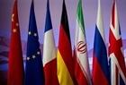 Nga mong đợi Mỹ, Iran đàm phán khôi phục JCPOA