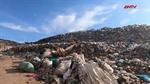 Loay hoay trong xử lý rác thải sinh hoạt ở Lâm Đồng