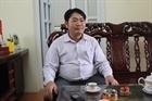 Bắt nguyên Chủ tịch và cán bộ địa chính xã Hòa Lộc