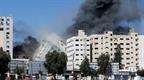 Xung đột Israel-Palestine bước sang tuần thứ 2