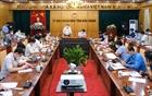 Bộ Y tế, các tỉnh hỗ trợ Bắc Giang chống dịch
