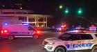 Nổ súng gây thương vong tại quán bar ở bang Ohio, Mỹ