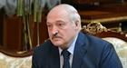 Belarus khẳng định sẵn sàng mời lãnh đạo Nga, Mỹ cùng đối thoại