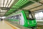 Tiêu chuẩn an toàn đường sắt Cát Linh - Hà Đông