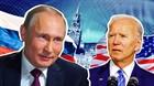 Thượng đỉnh Mỹ - Nga: Bước đệm giúp phá băng quan hệ song phương