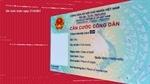 Dự án dữ liệu quốc gia về dân cư và sản xuất cấp quản lý CCCD - Cuộc CM về KHCN xây dựng chính phủ điện tử vì nhân dân phục vụ
