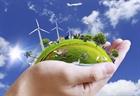 """Ngày Môi trường thế giới 2021: """"Phục hồi hệ sinh thái"""""""
