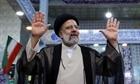 Tổng thống đắc cử Iran khởi động cuộc chiến chống tham nhũng