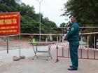 Giãn cách xã hội thành phố Tuy Hòa từ 0 giờ ngày 15/7