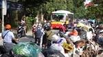 Ô nhiễm rác thải tràn lan - Vì sao chưa có sự vào cuộc quyết liệt?