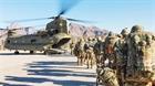 Sắp ra mắt Bộ Tứ mới về hòa bình tại Afghanistan