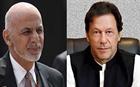 Afghanistan chỉ trích lãnh đạo Pakistan đã hậu thuẫn Taliban