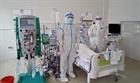 Tín hiệu tích cực trong điều trị bệnh nhân Covid-19