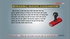 Cảnh báo thủ đoạn làm giả giấy tờ chứng minh năng lực tài chính