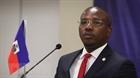 Thủ tướng lâm thời Haiti ban bố tình trạng thiết quân luật
