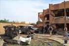 Thêm nhiều người thiệt mạng trong vụ tấn công thánh chiến tại miền Bắc Mali