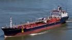 Mỹ cam kết trừng phạt Iran liên quan đến các vụ tấn công tàu chở dầu
