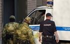 Nga bắt giữ một chuyên gia công nghệ siêu thanh tình nghi phản quốc