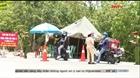 Khởi tố vụ án làm lây lan dịch bệnh tại xã Lộc Thủy