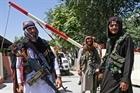 Tương lai nào cho Afghanistan dưới sự nắm quyền của Taliban?