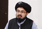 Taliban bác bỏ thông tin lễ nhậm chức chính phủ mới vào ngày 11/9