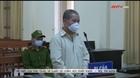 16 năm tù cho cặp vợ chồng lừa đảo vay tiền