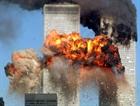 Nguy cơ khủng bố trước lễ kỷ niệm 20 năm sự kiện 11/9