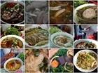 Công khai đường dây nóng về An toàn thực phẩm
