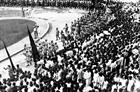 Thắng lợi của Cách mạng tháng Tám - bài học đại đoàn kết toàn dân tộc