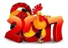 Con gà trong văn hóa và lịch sử