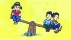 Mất cân bằng giới tính tăng nhanh tại Việt Nam