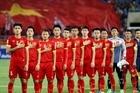 Có nên cấm đặt cược những trận đấu có tuyển Việt Nam?