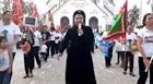 Bản chất xuyên tạc, chống phá của linh mục Đặng Hữu Nam
