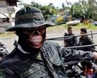 Xác nhận danh tính 2 người Việt bị Abu Sayyaf sát hại ở Philippines